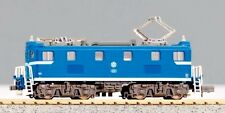 MicroAce a2075 Chichibu railway deki 300, n scale, NIB, ships from USA