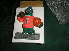 University of Florida Gators Detailed Magnet