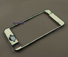 plastic middle frame bracket bezel adhesive for ipod touch 2nd gen 8gb 16gb 32gb