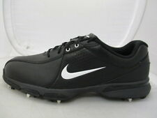 Nike Durasport II Golfing Shoes  UK 9.5 US 10.5 EUR 44.5 REF 2585*