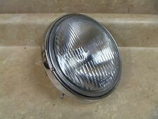 Honda 650 CB NIGHTHAWK CB650-SC CB 650 SC Headlight Unit 1982 #HB94