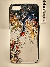 USA Seller Apple iPhone  5 / 5s / SE Phone case Death Note Shinigami & Light