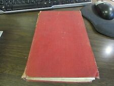 THE COURT AND REIGN OF FRANCIS I - JULIA PARDOE - VOL III - SAVOY EDITION 17/400
