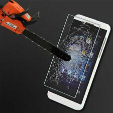 Premium Real Tempered Glass Film Screen Protector For Blackberry Z10