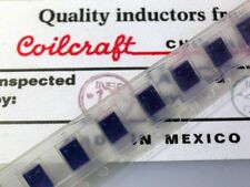 10 unidades, 5,6µh chip inductor (tordos) 1812cs-562xjbc Coilcraft (m6130)