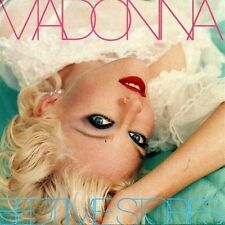 Madonna - Bedtime Stories [LP] (180 Gram)  VINYL LP NEW