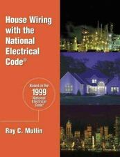 House Wiring with the NEC-ExLibrary