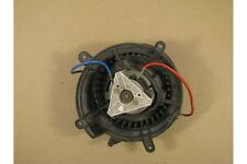 Genuine Mercedes 170 slk left hand drive heater blower motor fan x14508