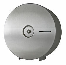 gastgewerbliche toilettenpapierhalter ebay. Black Bedroom Furniture Sets. Home Design Ideas