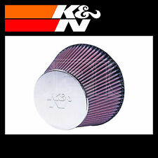 K&N RC-2960XD Air Filter - Universal Clamp - on - K and N Part