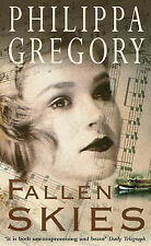 Fallen Skies, Philippa Gregory