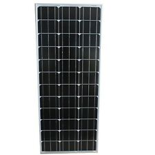 Solar Panel Phaesun Sun Plus 100W/12V, mono, for RV-s, boats & Off-Grid apps