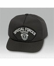 Special Forces Ball Cap
