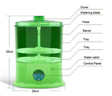 Bean Sprouting Automatic Machine PRE ORDER