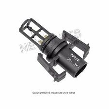 Mercedes Air Temperature Sensor @ Intake Manifold 2 Pin sender sending unit
