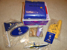 AMERICAN GIRL CHEER SECTION  SET COMPLETE - NEW IN BOX  RETIRED