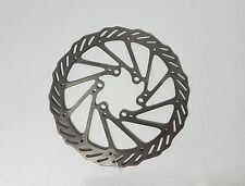 Avid Disc G3CS G3 Clean Sweep Disc Brake Rotor 140mm