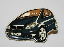 Mercedes Benz A190 PIN