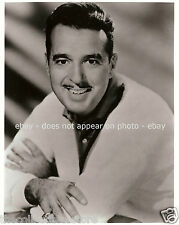 TENNESSEE ERNIE JENNINGS FORD COUNTRY GOSPEL MUSIC ARTIST TV HOST 8 X 10 PHOTO