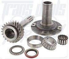 Dodge Diesel NV4500 Transmission 5 Spd 1-3/8  Input Shaft Kit NV4500-16D