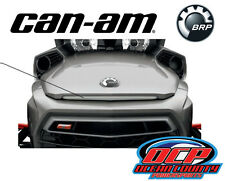 BRAND NEW GENUINE CAN-AM SPYDER F3 OEM SIGNATURE ACCENT LIGHT 219400599