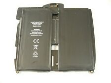 NEW Battery A1315 616-0478 for Apple iPad 1Free US Shipping
