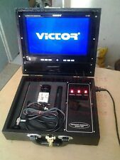 Endoscopy Unit - Video Endoscopy System, Made with good quality in India