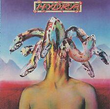 CD HYDRA - s/t 1st Album / Southern Rock Lynyrd Skynyrd