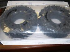 RC4WD ZT0048 MICKEY THOMPSON 1.9 BAJA CLAW TTC SCALE TIRES NEW NIP