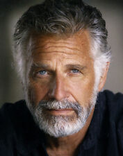 """The Most Interesting Man in the World Photo Print 13x19"""""""