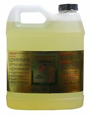33 oz 100% PURE ORGANIC UNREFINED COLD PRESSED RAW SWEET ALMOND OIL