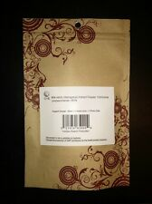 "Milk Vetch/ Astragalus Root Extract Powder 100Gram ""Immune System"", 80% Polyose"