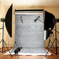 3x5FT Fotohintergrund Hintergrund Vinyl kulisse Background Studio Hintergründe