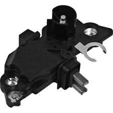 Regler für Bosch Lichtmaschine Fiat  Palio Weekend Stilo 1.6 1.8 16V  Multiwagon