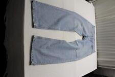 J0586 Levi´s 581 Jeans W32 L32 Hellblau  Sehr gut