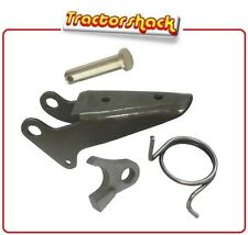 Massey Ferguson Tractor 35,135,65 Brake Locking Kit