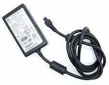 Original Netzteil Delta ADP-29EB A für Cisco 857 870