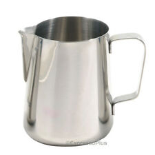 Rattleware 20 oz Latte Art Milk Frothing Pitcher - Authorized Seller