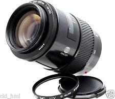 Minolta Sony AF 100-200mm F/4.5 AF Lens For Minolta/Sony A-mount Excellent++