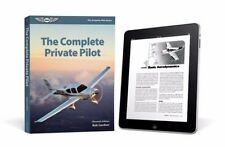 ASA Complete Private Pilot eBundle [PPT-11-2X] FREE SHIPPING