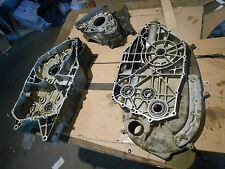 Kawasaki Prairie KVF 400 KVF400 1998 crank cases case covers engine motor