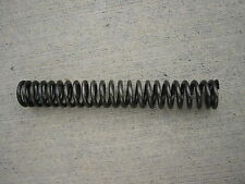 Alex Moulton Medium Steel Spring for AM, MBC, APB, TSR ( 22.2mm steerer only)