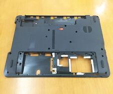 NEW Bottom Base Case Cover for GATEWAY NE51B NE71B NE56R NV55S LAPTOP
