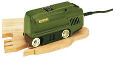 Proxxon Ponceuse À Bande 40mm ample ponçage travail du bois 28526/Directement de