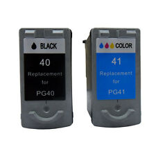 Superb Choice® Ink Cartridge for Canon Pixma MP180 MP190 MP210 MP218 MP220