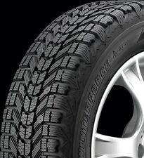 Firestone Winterforce 195/75-14  Tire (Set of 4)