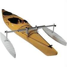SCOTTY 302 Kayak Stabilizer Pontoon Float Kit