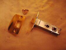 Conversion Latch Insert for Antique Door Knobs to Modern door #44