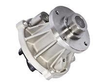 03-04 6.0L Ford Powerstroke Diesel Water Pump  2-9309 (3247)