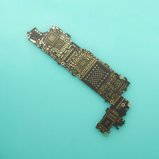 Brand New Motherboard Main Logic Bare Board For iPhone 4S